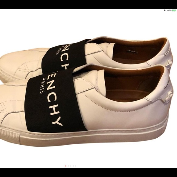 Givenchy Other - Givenchy